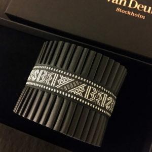 Peranders-Karin bracelet